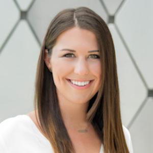 Taylor Walton,                     Agent in Dallas - Compass