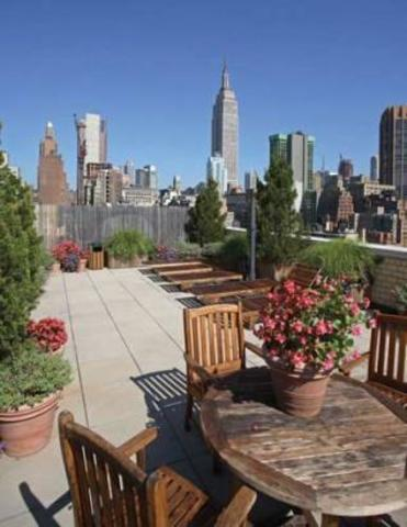 154 East 29th Street, Unit 1305 Image #1