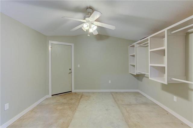 4607 South Forest Drive, Austin, TX 78745 | Compass