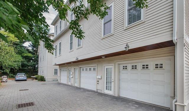 67 Bay State Road, Unit 1 Image #1