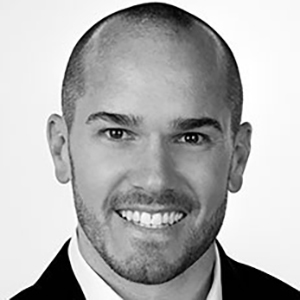 Brandon Varga,                     Agent in Los Angeles - Compass