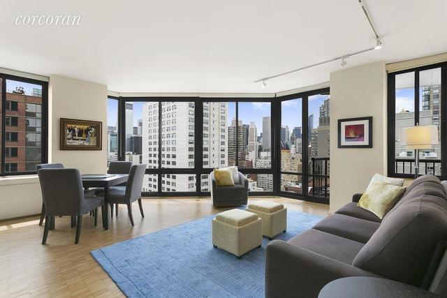 304 East 65th Street, Unit 26B Image #1