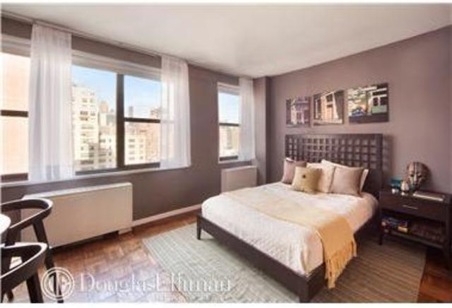 200 East 27th Street, Unit 14H Image #1