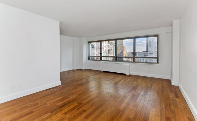170 West End Avenue, Unit 22R Manhattan, NY 10023