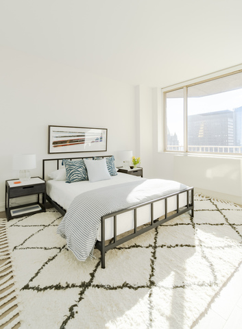10 East 29th Street, Unit 41G Image #1