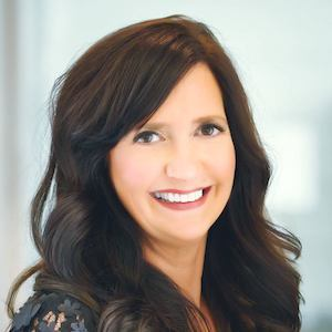 Jennifer Campbell,                       Agent in Dallas-Fort Worth - Compass