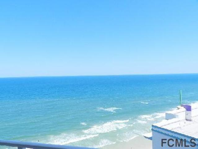 350 North Atlantic Avenue, Unit 2120 Daytona Beach, FL 32118