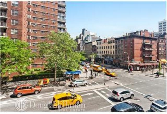 405 West 23rd Street, Unit 3C Image #1