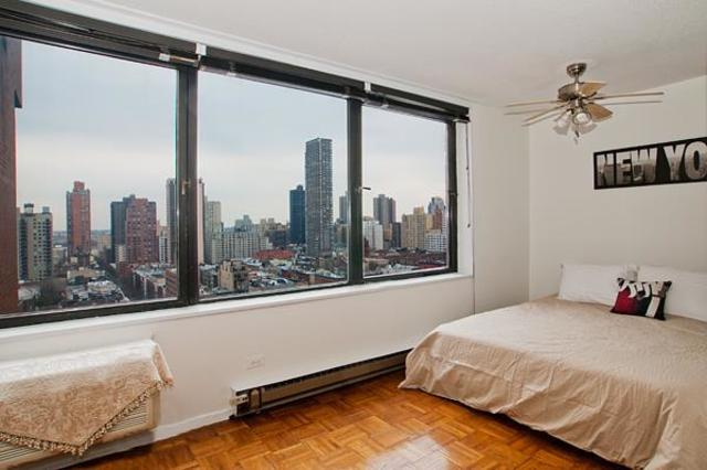 1601 3rd Avenue, Unit 15E Image #1