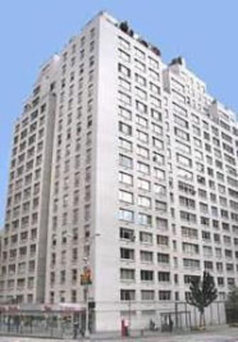 401 East 86th Street, Unit 4N Image #1
