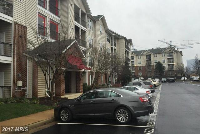 1530 Spring Gate Drive, Unit 9411 Image #1