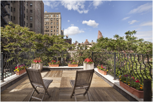 157 West 74th Street Image #1