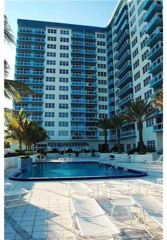 6917 Collins Avenue, Unit 408 Image #1