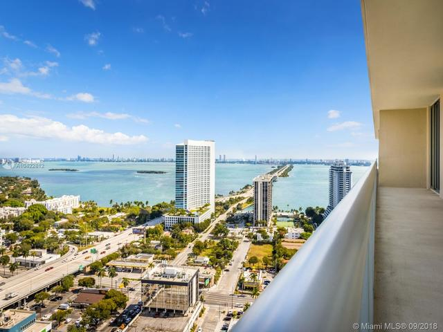 3470 East Coast Avenue Miami, FL 33137