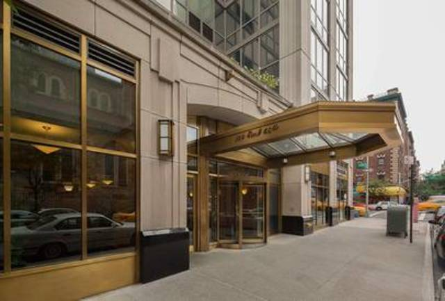 400 East 66th Street, Unit 8F Image #1