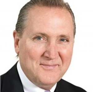 Mike Gruning,                       Agent in Los Angeles - Compass