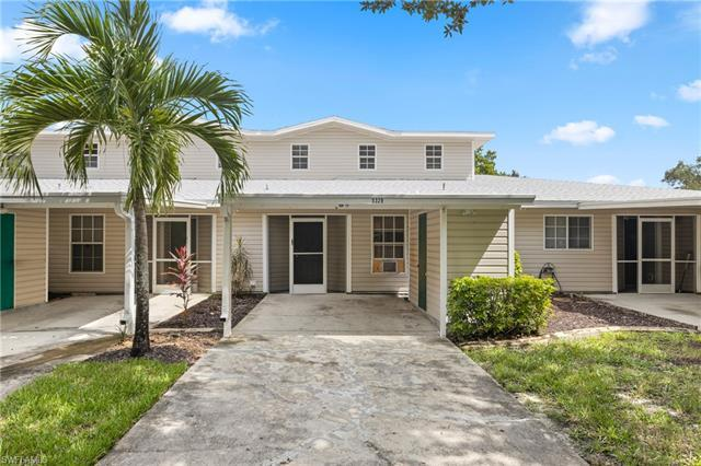 5329 Leeds Road Fort Myers, FL 33907