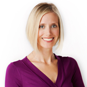 Katie Werner Dickerson,                     Agent in Los Angeles - Compass
