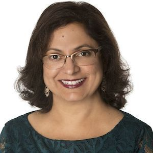 Shilpa Joshi, Agent in San Francisco - Compass