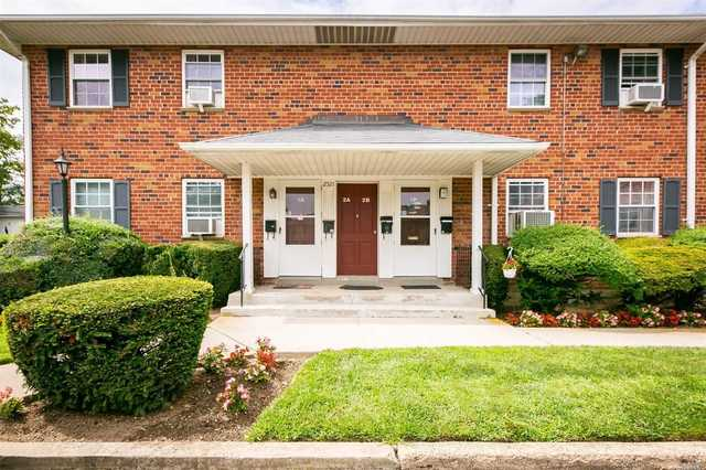 Bellmore Garden Apartments Bellmore Homes For Sale