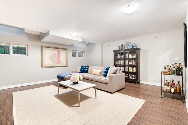 81 Saint Marks Place, Unit 1 Brooklyn, NY 11217