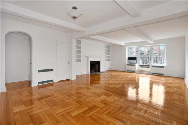 160 East 89th Street, Unit PHB Image #1