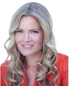 Sally Tillotson, Agent in Los Angeles - Compass