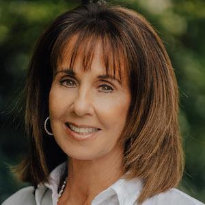 Gwenn Castellucci Murphy