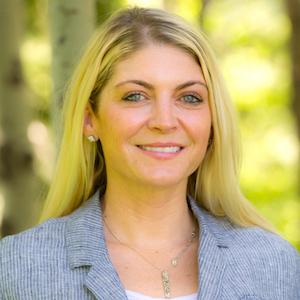 Nicole Blair,                       Agent in Lake Tahoe - Compass