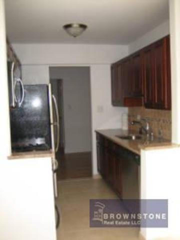 7401 Shore Road, Unit 1G Image #1