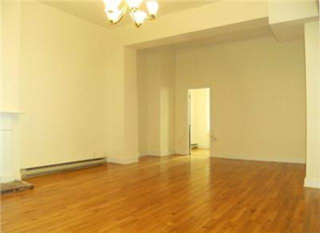 27 West 8th Street, Unit 2R Image #1