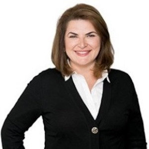 Samira Amid-Hozour, Agent in San Francisco - Compass
