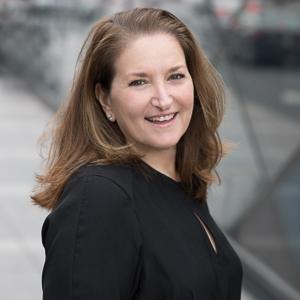 Ellen Schwartz,                     Agent in westchester_ny - Compass