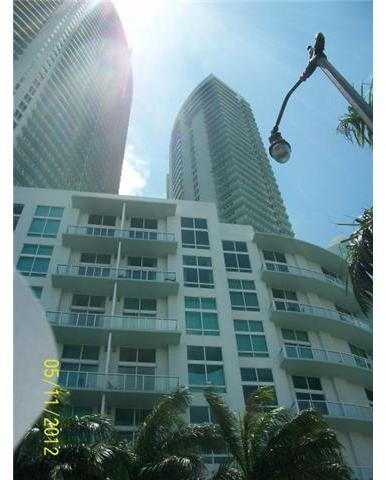 1900 North Bayshore Drive, Unit 603 Image #1