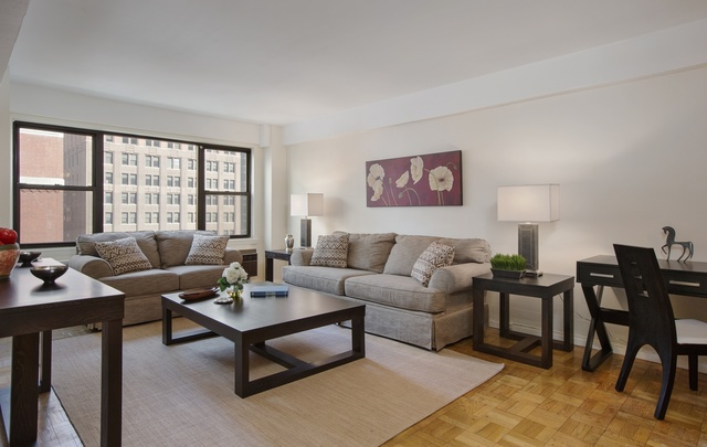210 East 36th Street, Unit 7H Image #1