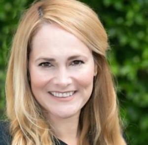 Luhanda Garvin, Agent in Los Angeles & Orange County - Compass