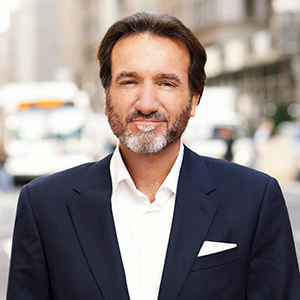 Julio Grosse,                       Agent in NYC - Compass