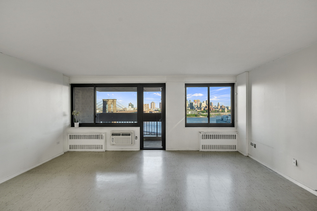 100 Beekman Street, Unit 19C Manhattan, NY 10038