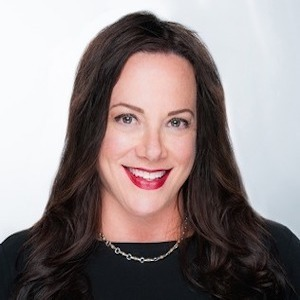 Denise Rosner,                     Agent in Los Angeles - Compass