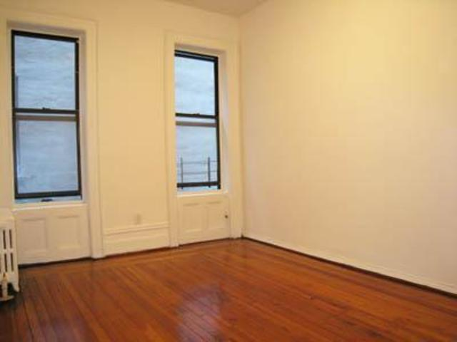 714 Amsterdam Avenue, Unit 4 Image #1