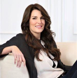 Natasha Antonioni