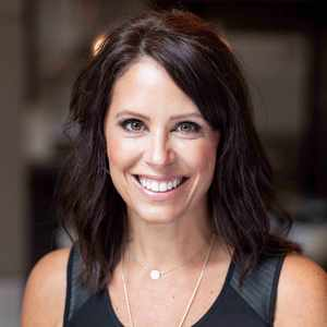 Joanna Tift, Agent in Seattle - Compass