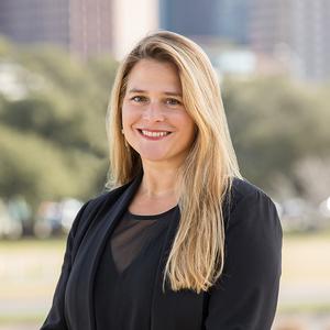 Jen Graf, Agent in Austin - Compass