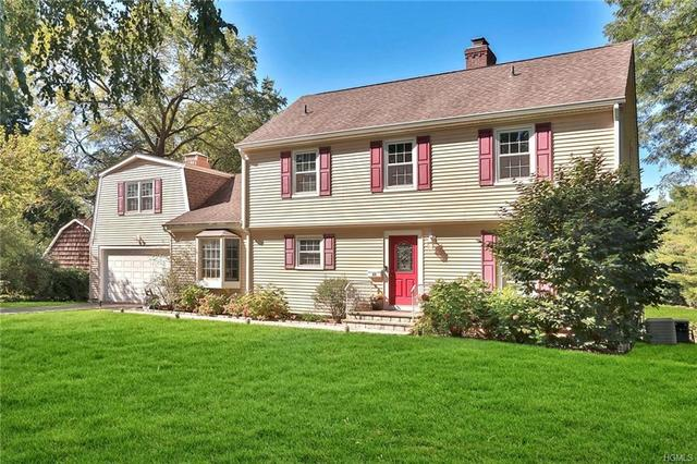 25 Indian Trail New Rochelle, NY 10804