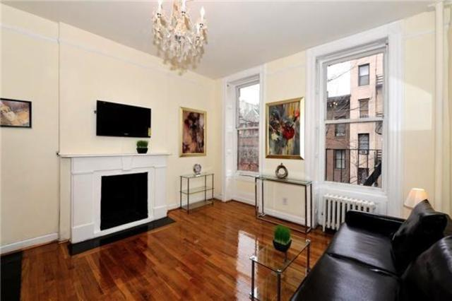 410 West 46th Street, Unit 5B Image #1