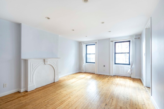 427 Franklin Avenue, Unit 1 Brooklyn, NY 11238