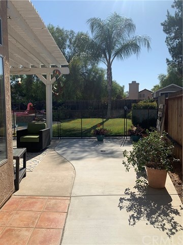 23571 Rose Meadow Court Moreno Valley, CA 92557