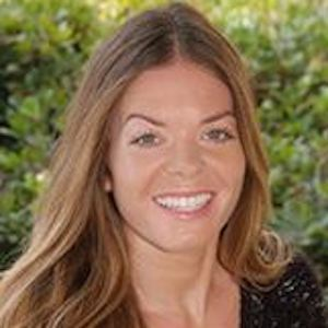 Shealyn Thomas,                       Agent in Santa Barbara, Montecito, & Central Coast - Compass