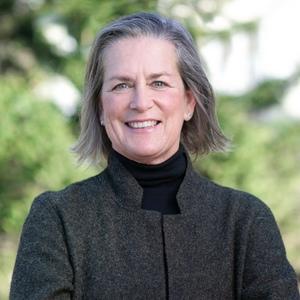 Ann Auwarter, Agent in  - Compass