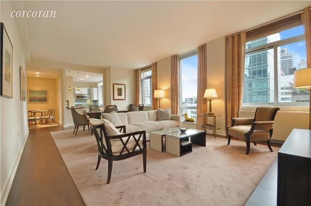 212 East 57th Street, Unit 18A Image #1